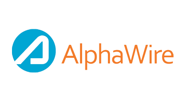 Alpha Wire Distributor Logo