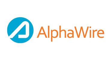 Alpha Wire Logo