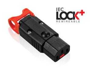 IEClock1