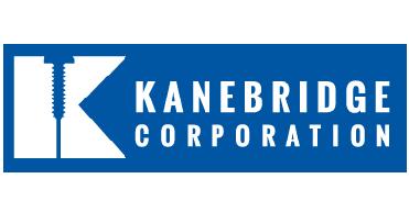 Kanebridge Logo