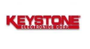 Keystone Distributor Logo