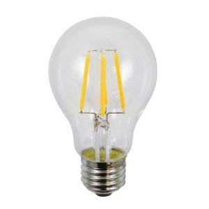 LED-F-A19-4W-site-800x800