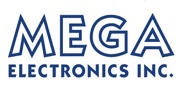Mega Electronics Distributor