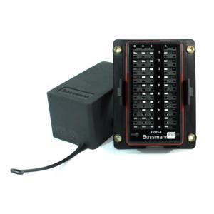 Mini-Fuse-RTMR-Micro-Relay-46345_f