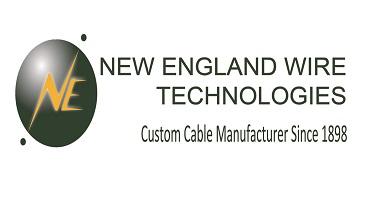 New England Wire Distributor Logo
