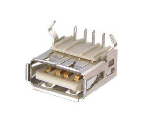 USB-A-4pin-white-l