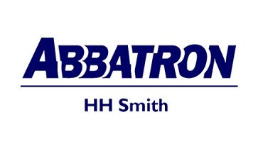 HH Smith Distributor Logo