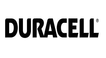 Duracell Distributor Logo