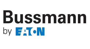 Bussmann Fuses