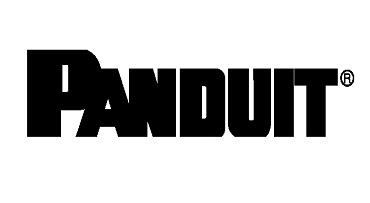 Panduit Distributor Logo